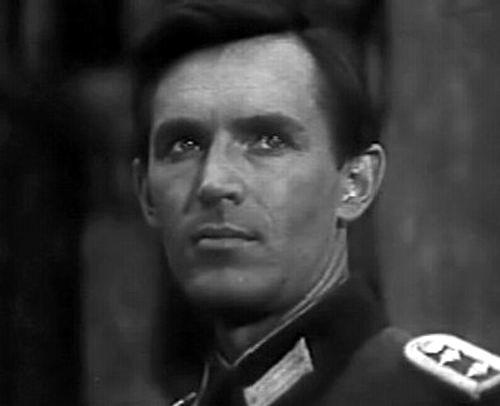 актеры советского кино мужчины фото