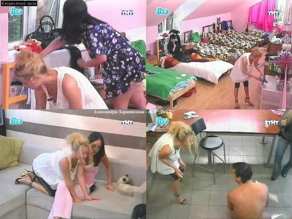 pizda-russkoe-porno-s-karaseva-elena-dlya-sereznih