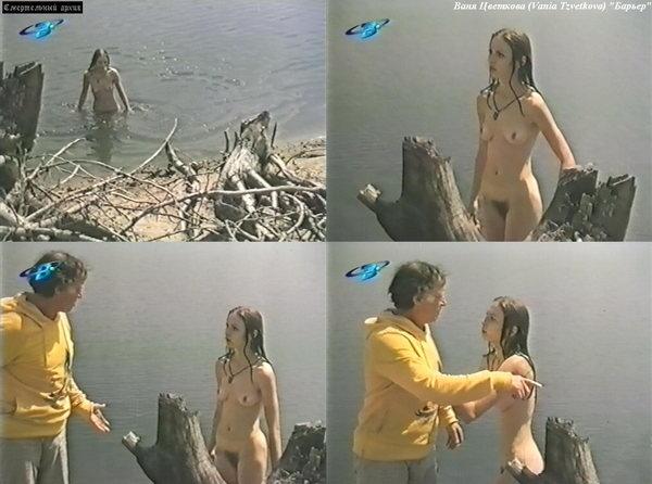 tsvetaeva-golaya-video