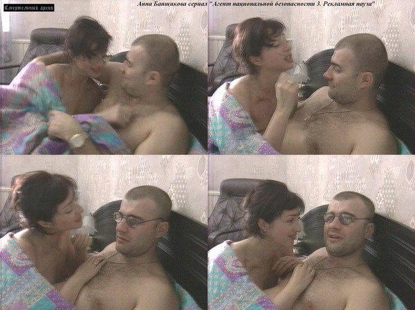самая откровенная порно сцена