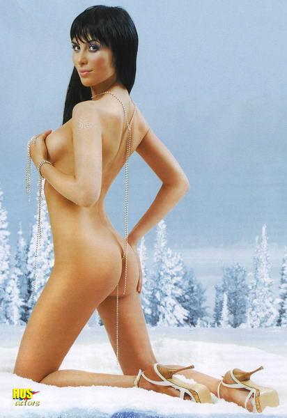 rossiyskie-aktrisi-i-pevitsi-v-porno-video