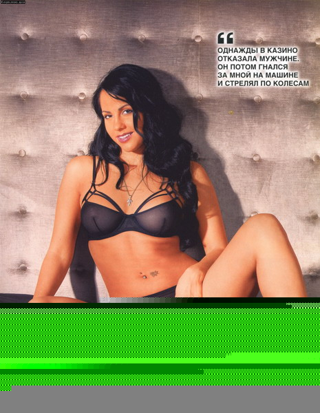 eroticheskie-filmi-s-lenoy-berkovoy