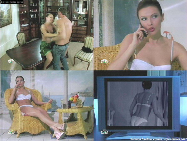 seks-fayli-dvoynaya-zhizn-smotret-onlayn