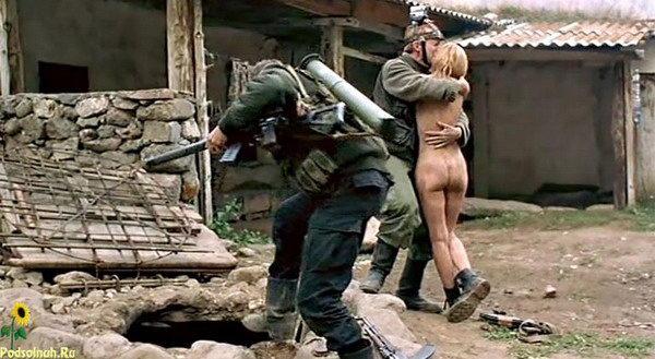 смотреть порно фильмы боевики