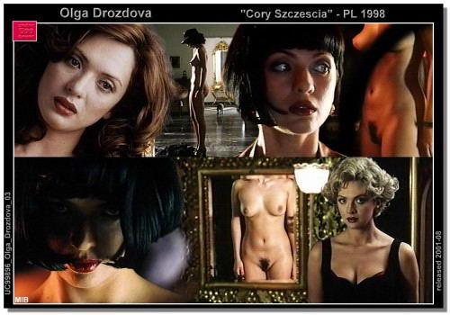 aktrisi-eroticheskih-i-porno-filmov-spb