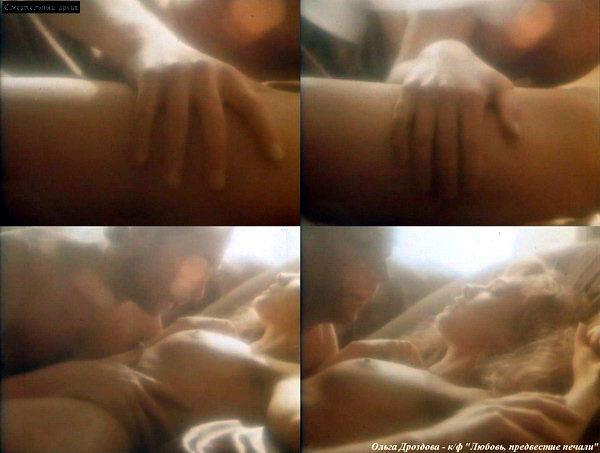 eroticheskoe-video-s-olgoy
