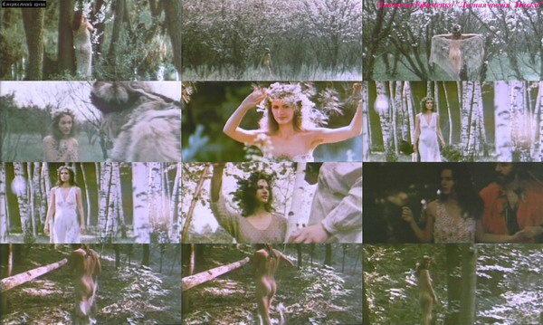 golie-stseni-rossiyskih-aktris