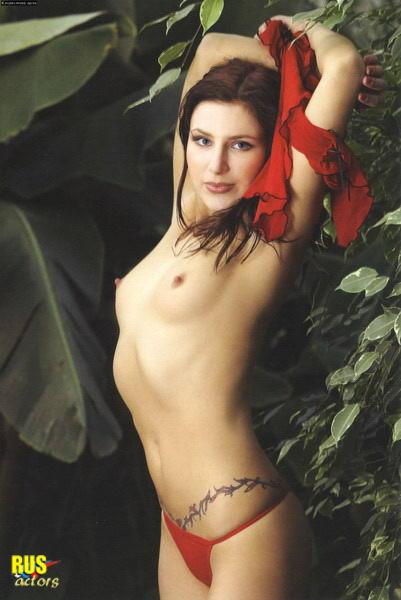 порно фото юлии ефимовой