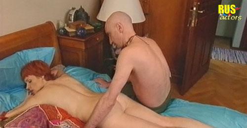 женщины бальзаковского возраста фильм голые фото