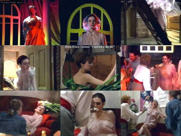 golie-aktrisi-kino-feyki