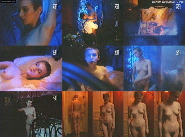 голые.русские.артисты.кино