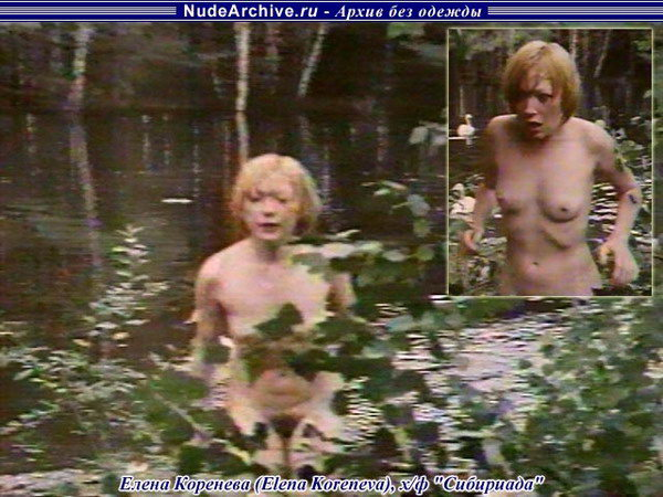 zheni-na-prirode-porno-roliki