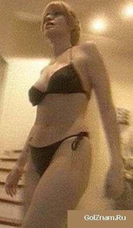 golaya-anna-kovalchuk-porno-foto
