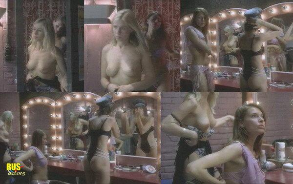 Кино актрисы голые фото
