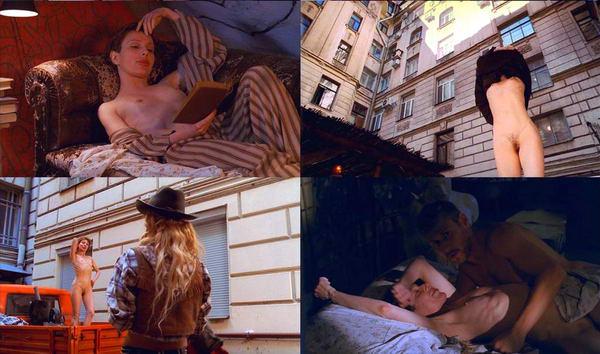 rossiya-erotika-v-kino