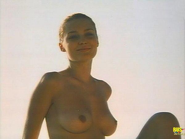 голая габриэлла мариани фото