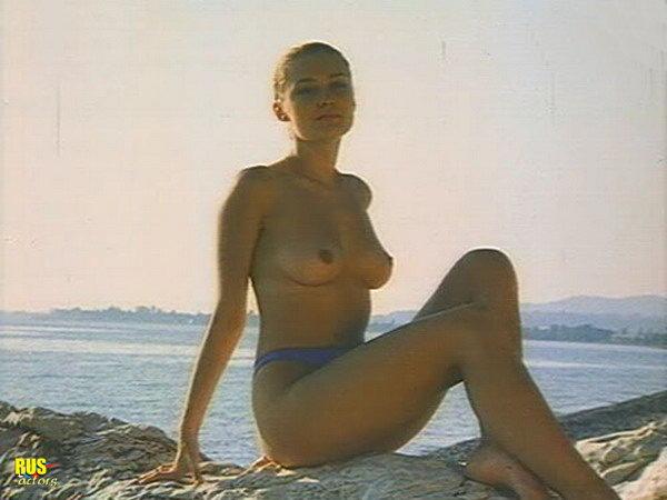 гундарева голая фото