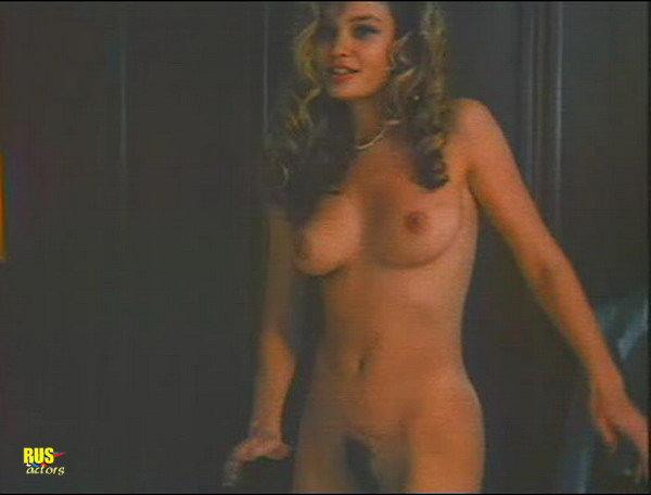 aktrisi-kino-golie-smotret