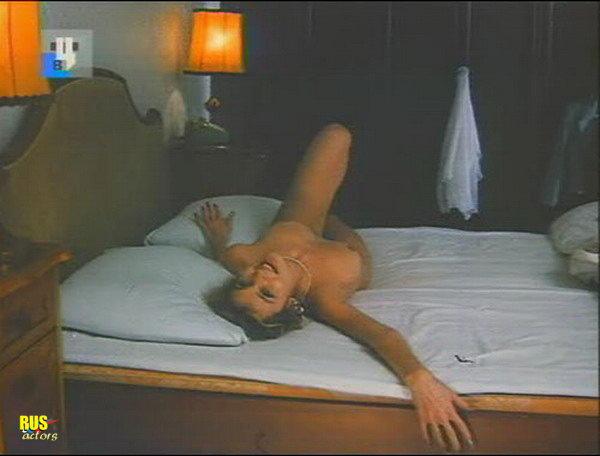 Фото секс рапунцель