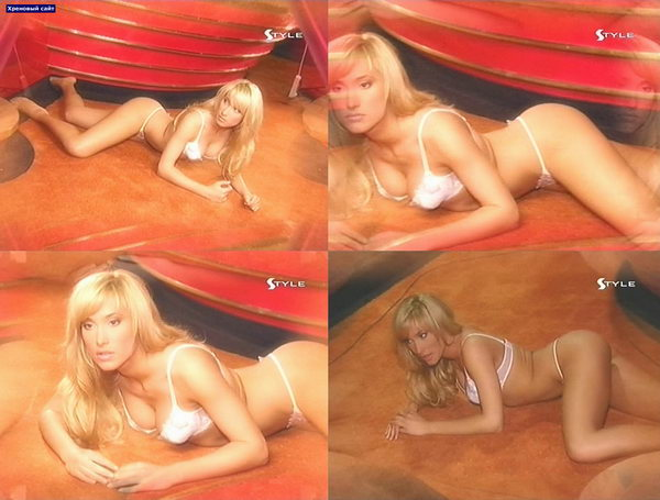 Юлия кравцова порно фото 5969 фотография