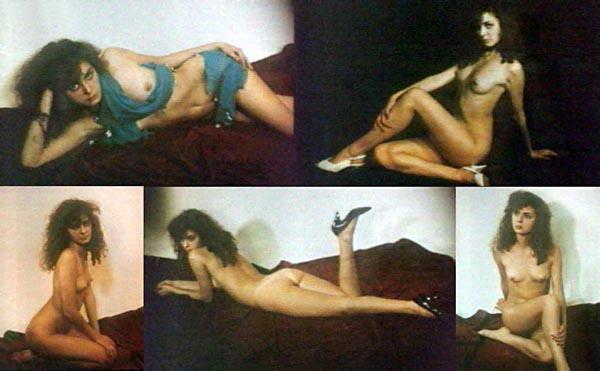 Ирина лосева голая, хелен дюваль порнофильмы смотреть
