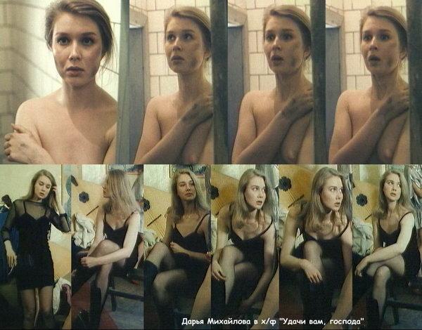vzroslie-russkoe-porno-onlayn