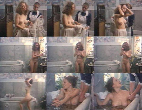 фото порно российского кино