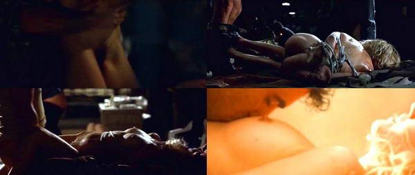 Порно фото ксения раппопорт