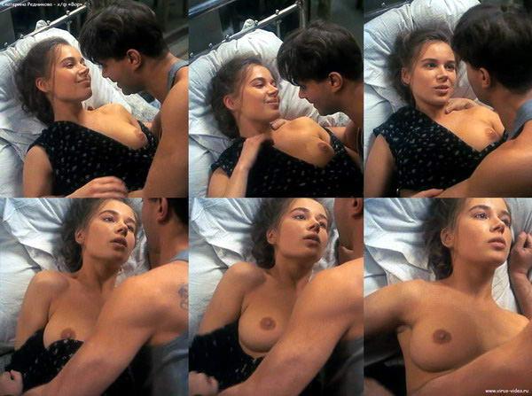 porno-sisyastie-samki