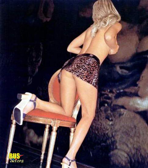 ирина салтыкова в трусиках голые фото ее