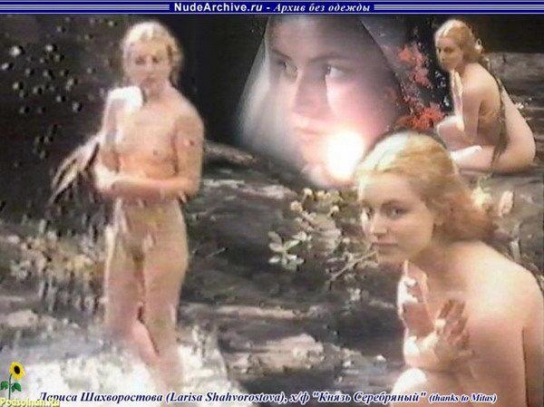 russkie-porno-filmi-com