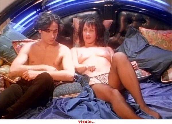 Мужчин фильм скачать порно ловушка для