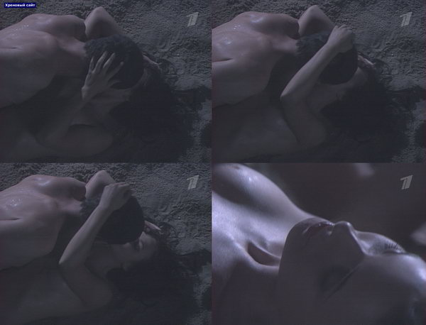 porno-smeshnie-momenti-onlayn