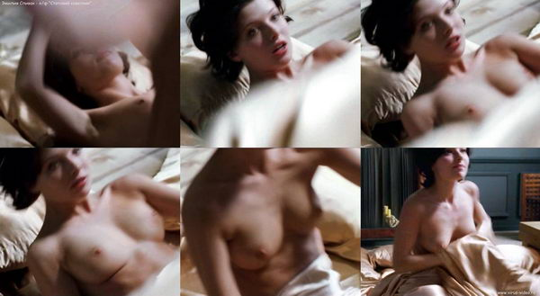 Порно фото эмилия спивак