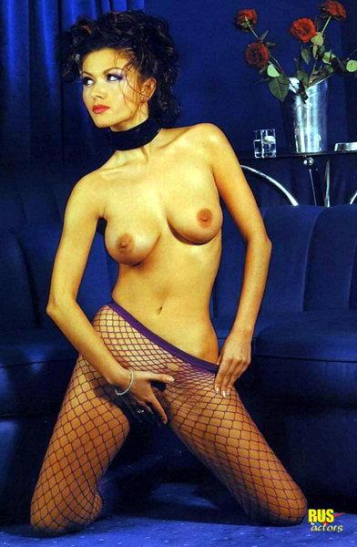 голая актриса секс фото