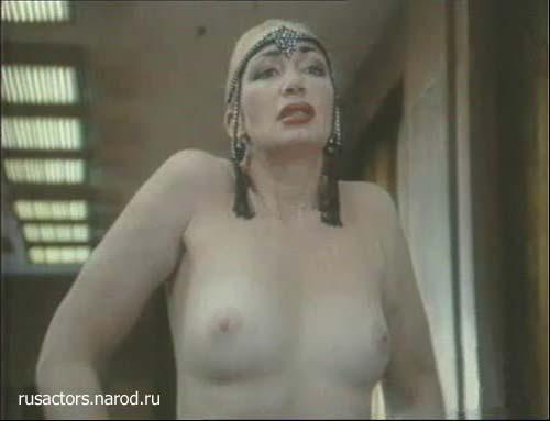 golie-akteri-russkie