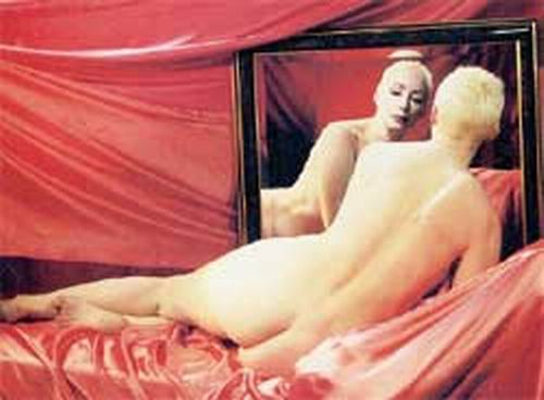eroticheskie-foto-britie-piski-i-muzhskoy-chlen