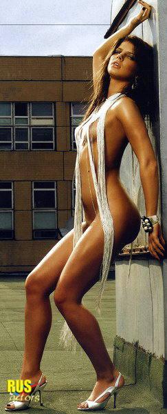 ерофото знаменитих жіночок